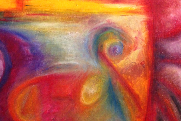'individual+and+group+art+therapy'+in+Peterborough+and+Cambridgeshire