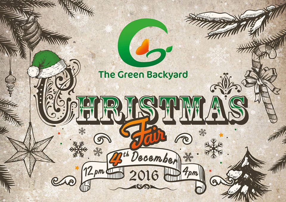 green-backyard-christmas-fair