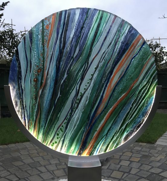 Commissions welcomed.