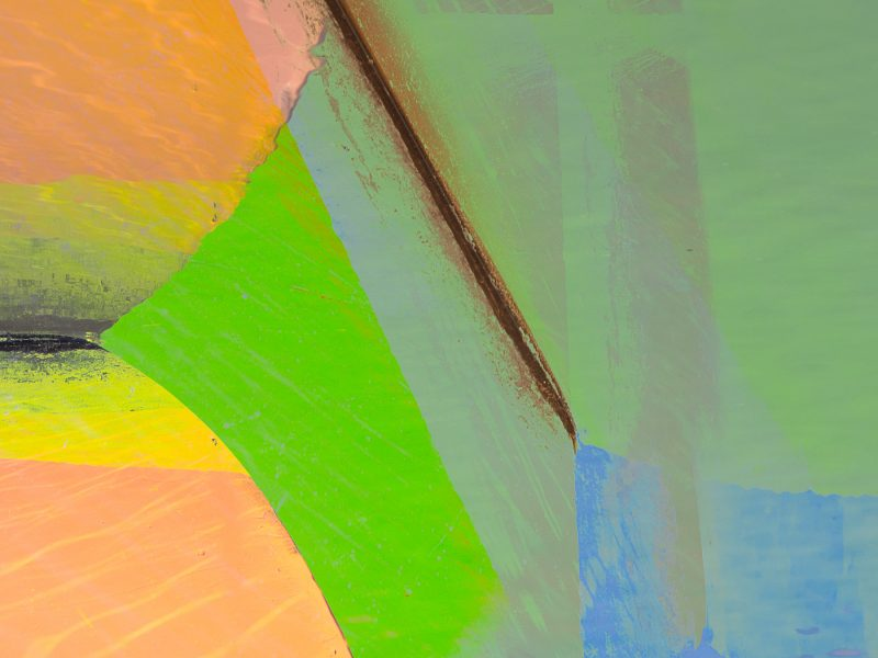 My impressionist images interpret light and colours, shapes and patterns in both landscapes and details, around the English coast, in Cambridge and locally, even in my garden.