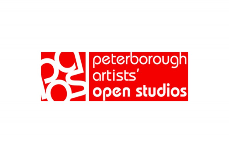 Formal Announcement:    Peterborough Artists Open Studio annual AGM is being held at the Millenium Centre,Dickens St, Peterborough PE1 5GD on Thursday the 17th November at 7.30pm  Any requests for formal changes to the PAOS constitution should be submitted to a member of the committee no later than 14 days before the AGM.  The AGM is a public meeting and as such is open to all members of PAOS and the general public to attend. Only full PAOS 2016 members have voting rights.  This is your chance to help shape PAOS 2017, so all members are encouraged to attend and get involved.