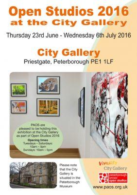 paos city gallery 2 (print) (1)