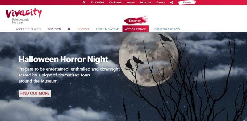 halloween-events-vivacity