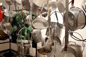 orta-food-city-gallery-2016-fi