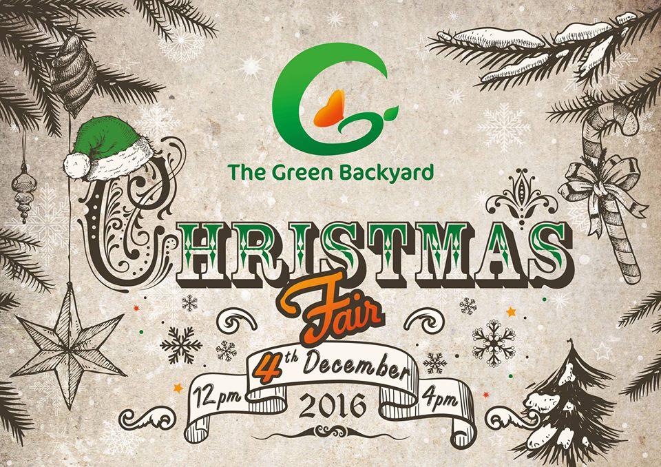 green-backyard-christmas-fair