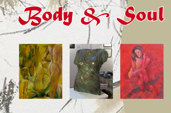 Exciting exhibition featuring figurative works from Prue Pye, Davina Brett & Tony Nero  Saturday 4th to 25th March 2017 (Please note that fb only allow for 2 weeks event dates, event is on longer than 17th March.)  Exhibition held at the Norman Cross Gallery, Norman House, Norman Cross, Peterborough, Cambs PE7 3TB. The gallery itself is a beautiful space tucked away in the quiet grounds at Norman Cross House.  Gallery Open to the Public – Saturday 11.00am until 4.00pm Other times by appointment only. Please ring 01733 245189 email: contact@normancrossgallery.com  For further information about the gallery, visit the websitewww.normancrossgallery.com