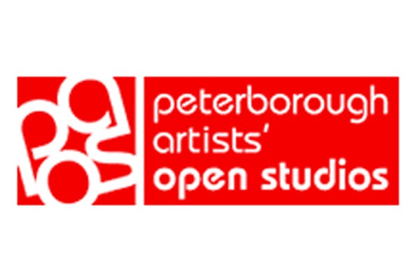 Please join us at the AGM at 7.30pm  Thursday 16 November 2017 at the Millennium Centre, Dickens Street, Peterborough.