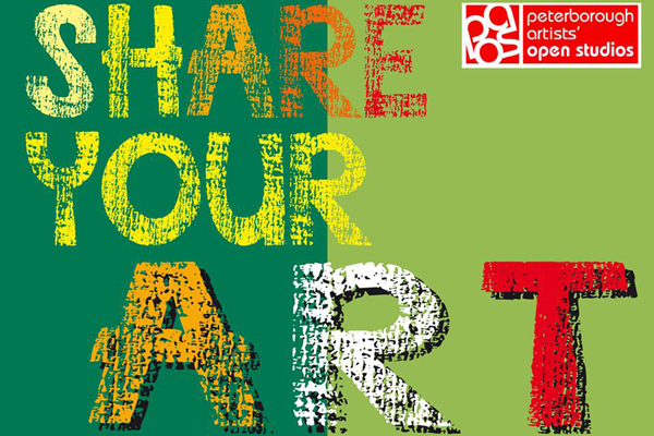 Application form for Open Studios 2018 is now live on the website. Closing date 16th Feb 2018. Follow the linkhttps://paos.org.uk/join/  We are working to keep the website upto date. Please complete the full member joining form and the payment form found togethervia the link on the Join Us page. Be sure to submit both forms using the red buttons and then make payment by your choice of the options available - as listed on the Join Us page.  Looking forward to an exciting 2018 schedule!