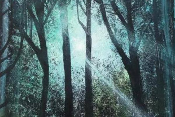 Art and forest bathing at a stroke !    Get out and paint in the forest with some guided demonstrations and tuition from Paisley Art - Clare who tutors at Art Stars children's school will be on hand to help you if needed.     25th January 10.30am - 3pm - bring lunch with you! Contact Clare on 07762434204 for more information and to book your place.    £40 per person        Claire also tutors at Art Stars children's Art School: FIND OUT MORE
